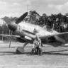 III/JG52_Heinz_Knoke
