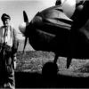Work in Progress - Bf110E-2 4k Template - last post by Klaue