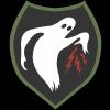 Tank - last post by GUIGNOL