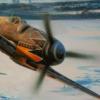 JG3_Hartmann