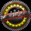 TheEmeraldSkills