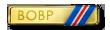 bobp_gold_en.png