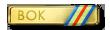 bok_gold_en.png